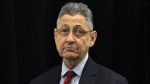Sheldon Silver Investigated by FBI for Law Firm Donations