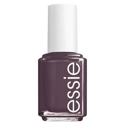 Smokin' Hot by Essie