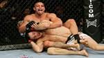 MMA Fighters Prepare for Legal Battle