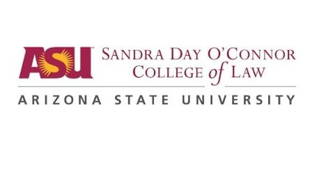 ASU Law School Receives $3 Million Gift