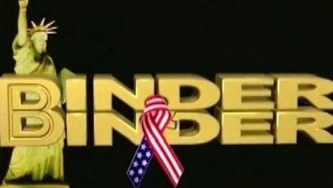 Binder & Binder Files for Chapter 11 Bankruptcy