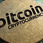 Portland Law Firm Represents Party in Recent Bitcoin Settlement