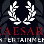 Host of Top 100 Firms Representing Caesars in Restructuring