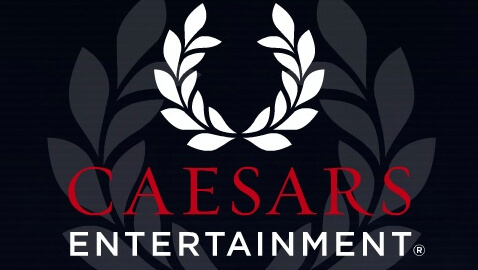 Caesars Bankruptcy Restructuring Involves Five Top 100 Firms