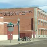 Concordia University School of Law's Accreditation Postponed