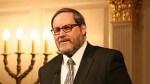 Complaint Reveals Disturbing Details in Georgetown Law School Suit