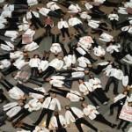 Harvard Law Students Seek Exam Delays Amidst Protests