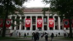 Department of Education Finds Harvard Law Mismanaged Sexual Assault Allegations