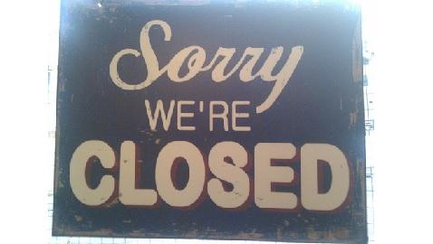 ann arbor first to close