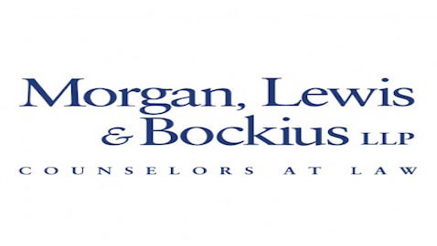 Morgan Lewis will absorb close to 500 of Bingham McCutchen's pro bono cases.