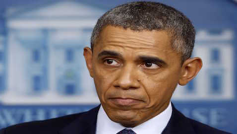 Obama's Immigration Measures Unconstitutional