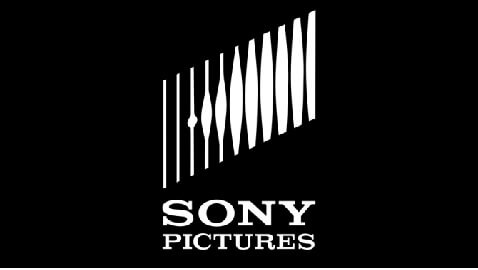 Former Sony Employees Sue for Data Hack