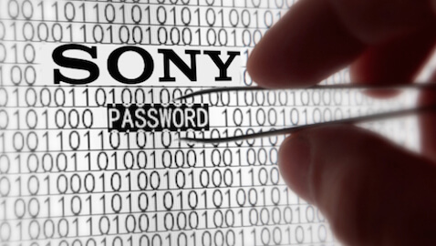 Sony may hit a dead end if it tries to argue its hacked information should not be publicized.