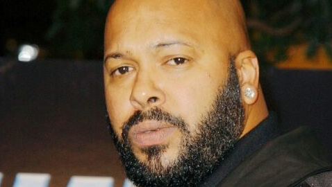 Fatal Hit-and-Run Leads to Arrest of Suge Knight
