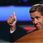 Former Attorney General Beau Biden Joins Grant and Eisenhofer