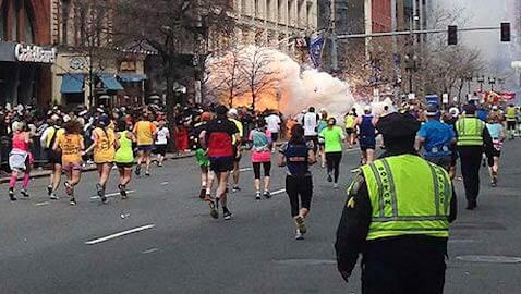 A jury will be chosen from a 1,200 member jury pool in Boston for the Boston Marathon bombing trial.