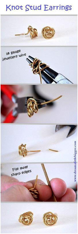 DIY-projects-1