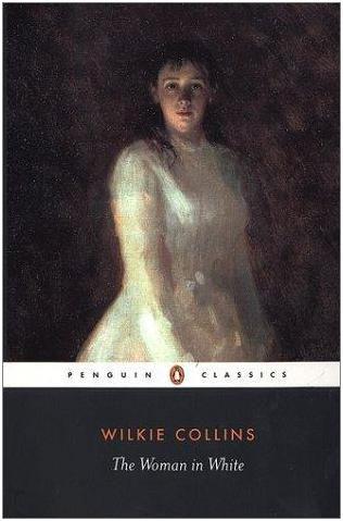 Favorite-Books-3
