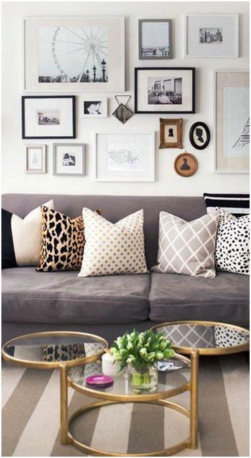 Ideas-for-redecoration-8