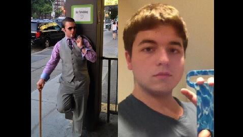 Lawyer murdered