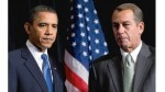 Boehner Plans to Attack Obama's Immigration Executive Order with Lawsuit