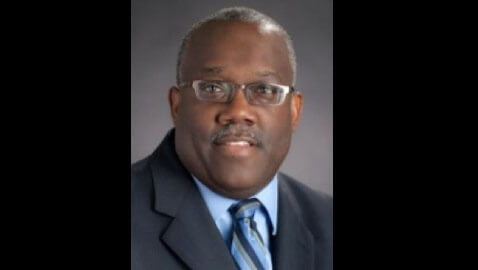 Detroit Fires Pension Fund Lawyer after Scandal