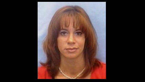 Ellington Woman Who Stole $1.7 Million from Law Firm at it Again