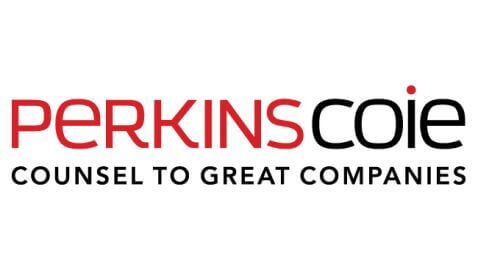 Perkins Coie Adds Two Attorneys to DC Office