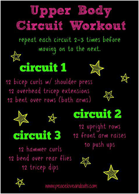 Upper-Body-Circuit-Workout