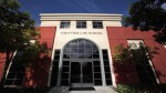 Whittier Law School Provides Boost to Graduates' Practices