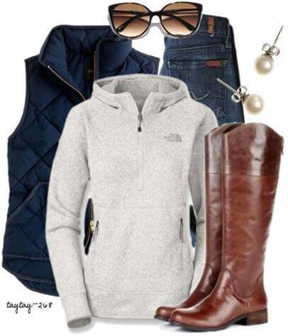 Winter-Outfit-3