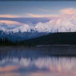 Obama Moves to Block Drilling in Alaska
