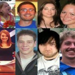 Defense Attorneys in Movie Theater Shooting Case Accuse Prosecutor of Political Moves