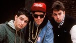 Beastie Boys Seeking Another $2.4 Million from Monster