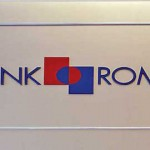 Blank Rome Welcomes John Adkins to Houston Office
