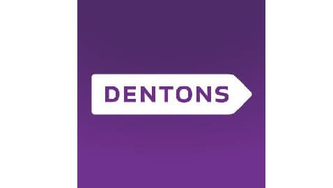 Dentons Merges with Dacheng to Become World's Largest Firm