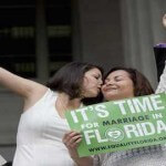 Same-Sex Marriage Now Legal in Florida