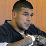 Aaron Hernandez Murder Trial Set to Begin