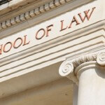 Is Law School Costing You Too Much Money?