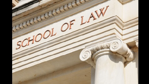 95 Percent of Law Schools Have Lowered Their Admission Standards
