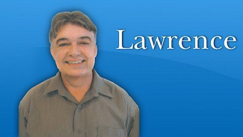 Lawrence McCreery's conviction for licking a client's ear was upheld by a Hawaiian appeals court.