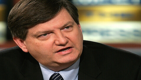 James Risen will not have to testify in an upcoming trial about a CIA leak.