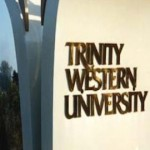 Trinity Western's Accreditation Affirmed