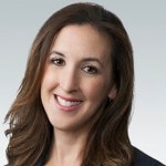 Manatt Welcomes Christine M. Reilly to Los Angeles Office