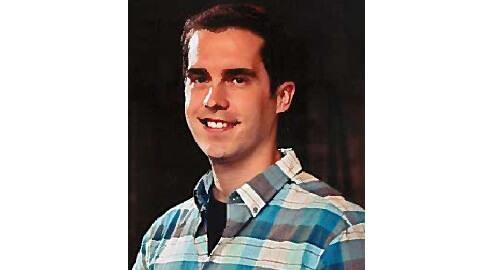 Washington D.C. Stabbing Victim Identified as DLA Piper Lawyer