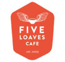 Five-Loaves-Cafe
