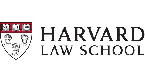 Law Professors at Harvard and Yale Want Rape Law Taught