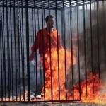 ISIS Burns Pilot Alive, Jordan Executes Two Jihadists in Response