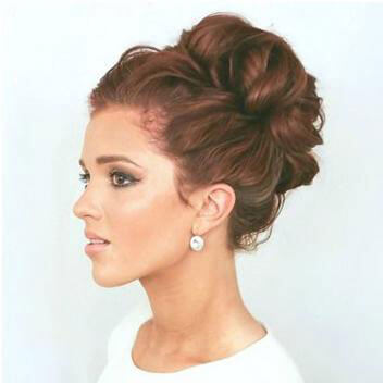 New-hairstyles-you-should-try-1
