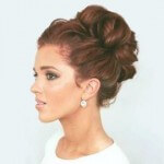 New Hairstyles You Should Try
